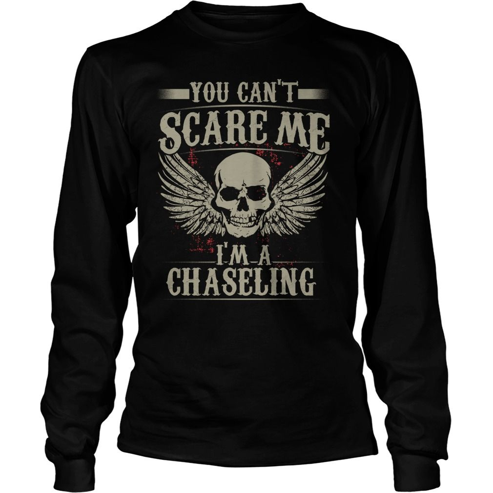 Proud To Be CHASELING Tshirt #gift #ideas #Popular #Everything #Videos #Shop #Animals #pets #Architecture #Art #Cars #motorcycles #Celebrities #DIY #crafts #Design #Education #Entertainment #Food #drink #Gardening #Geek #Hair #beauty #Health #fitness #History #Holidays #events #Home decor #Humor #Illustrations #posters #Kids #parenting #Men #Outdoors #Photography #Products #Quotes #Science #nature #Sports #Tattoos #Technology #Travel #Weddings #Women