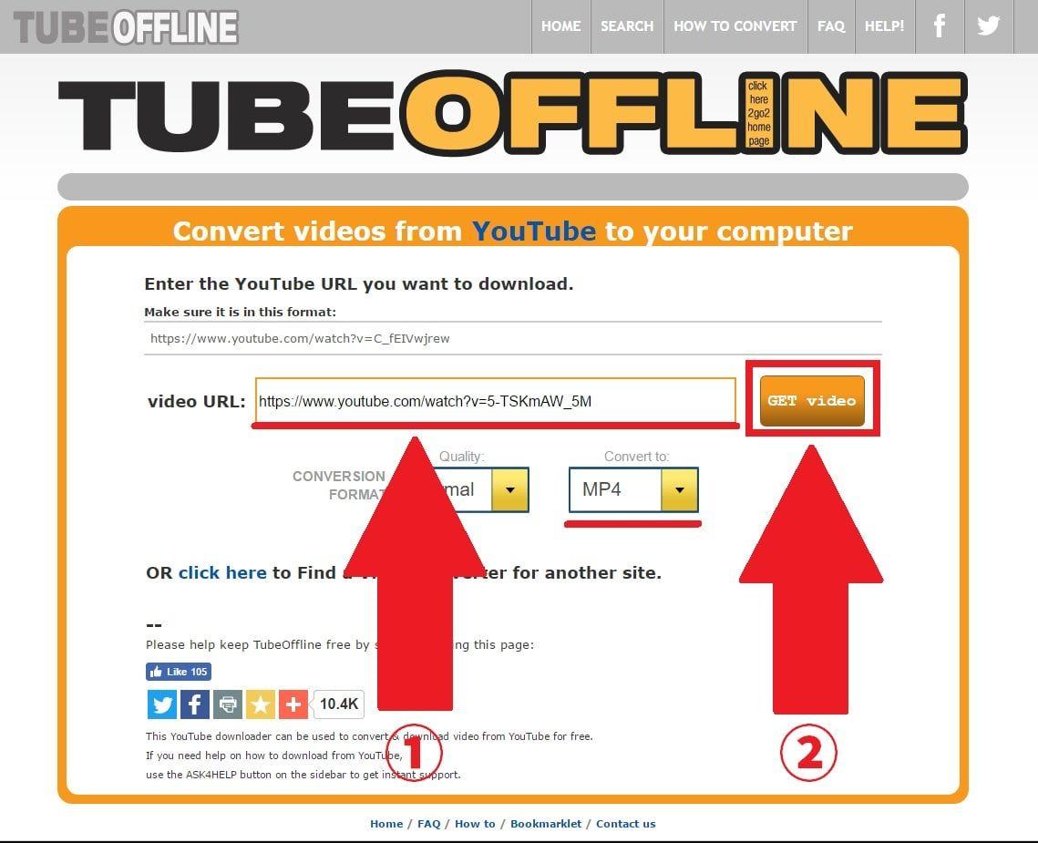 Youtube の動画をダウンロード支援ソフト等を使用せずに安全にダウンロードする方法について記載しています 動画 の 動画 ダウンロード