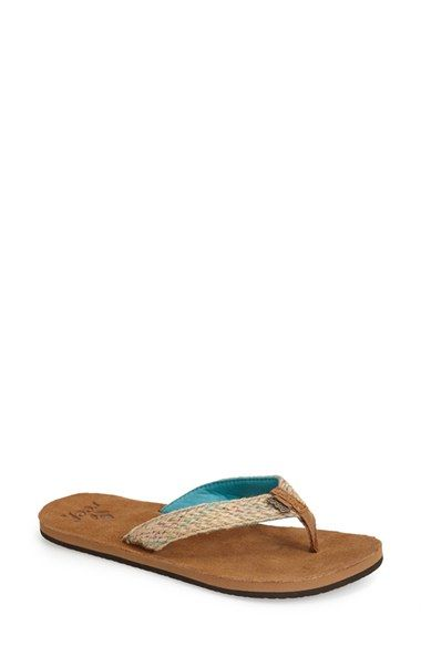 05095c3b8 Reef  Gypsyhope  Flip Flop (Women)