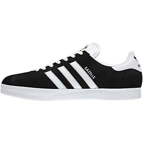 Gazelle   Shoes. OMG Shoes.   Adidas gazelle, Adidas shoes
