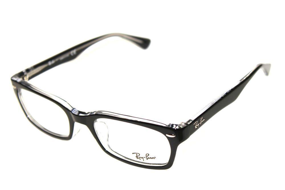 24da47f6c2 Ray Ban Eyeglasses Rb 5150 2034 « Heritage Malta