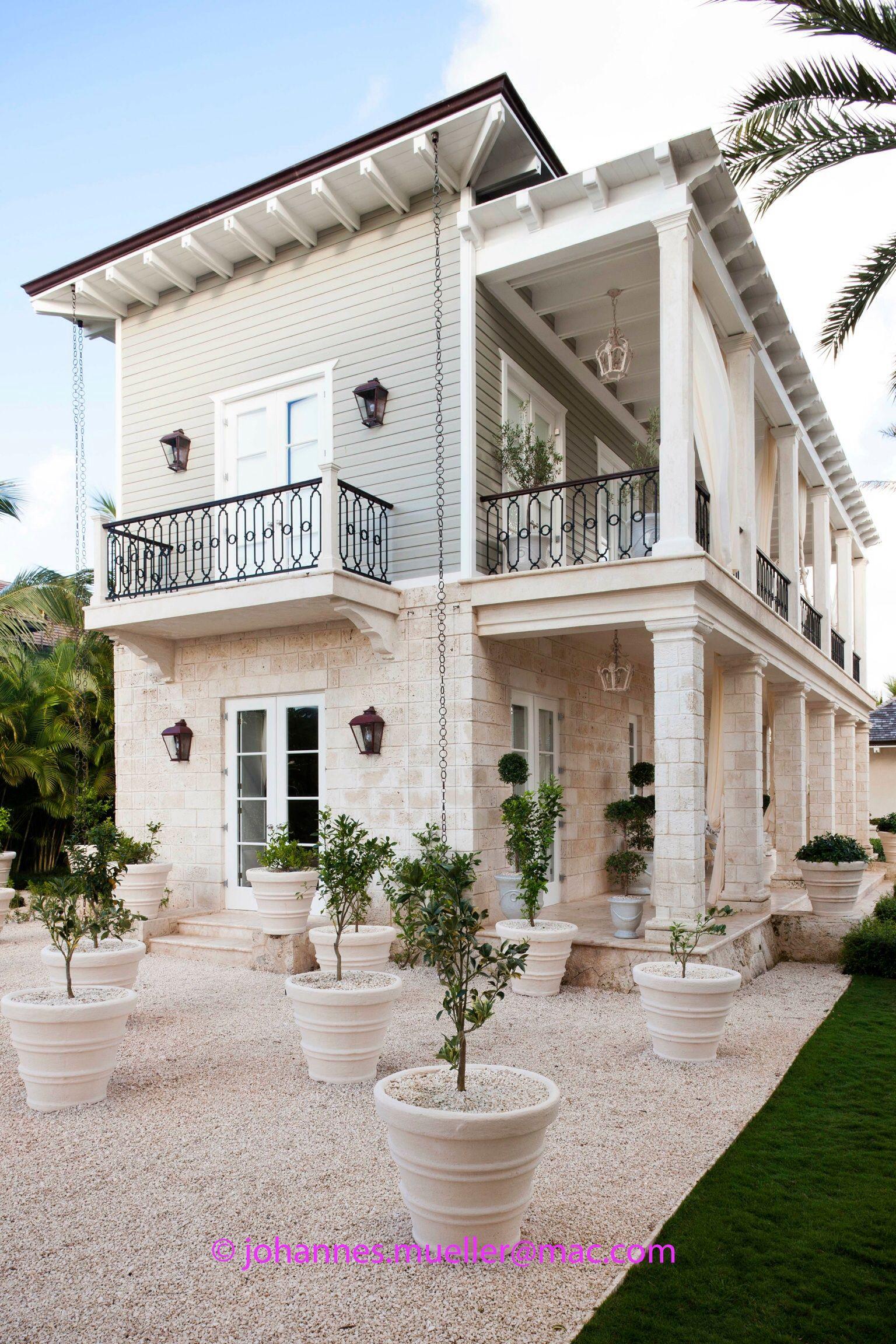 Villa bianca interior designer decoretor monicadamonte www.monicadamonte.com