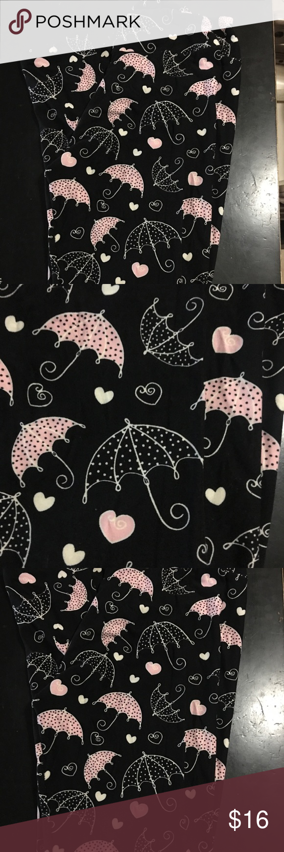 Lularoe like leggings! Super cute umbrellas! OS Super cute umbrella leggings. Brand new never worn. Same Lularoe waistband and same lula feel. Smoke free home, no funky smells Pants #cuteumbrellas Lularoe like leggings! Super cute umbrellas! OS Super cute umbrella leggings. Brand new never worn. Same Lularoe waistband and same lula feel. Smoke free home, no funky smells Pants #cuteumbrellas Lularoe like leggings! Super cute umbrellas! OS Super cute umbrella leggings. Brand new never worn. Same L #cuteumbrellas
