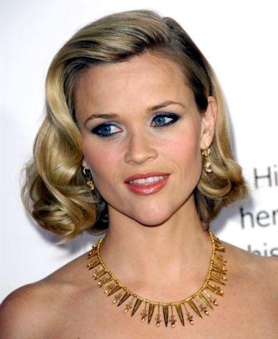 7850 Jpg 400 489 Elegant Short Hair Medium Hair Styles Hollywood Hair