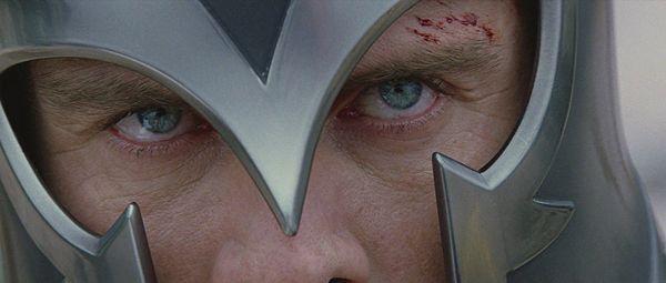"Tráiler de ""X-Men: Días del Futuro Pasado"""