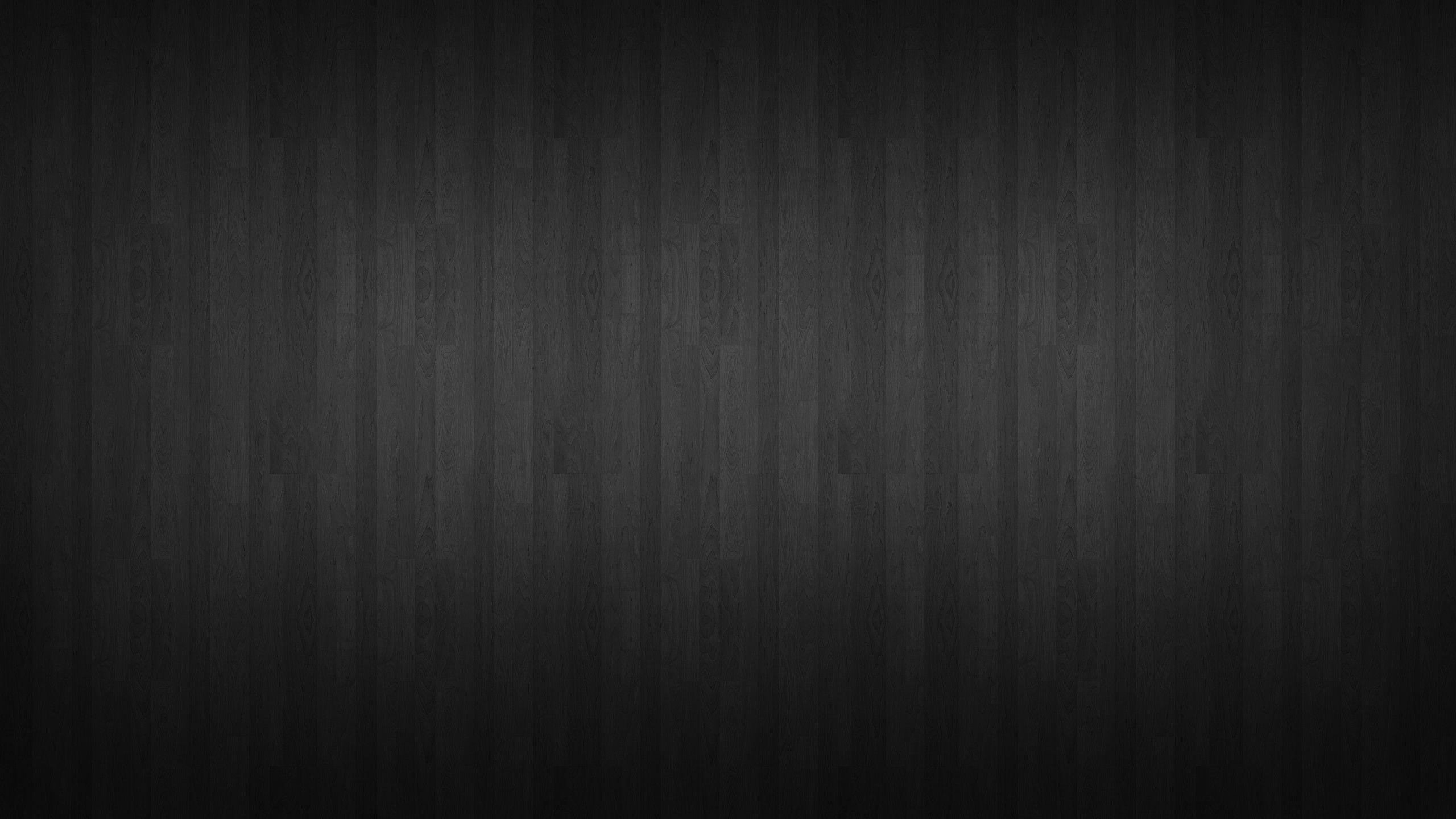 black dark floor textures wood wallpaper (2226799