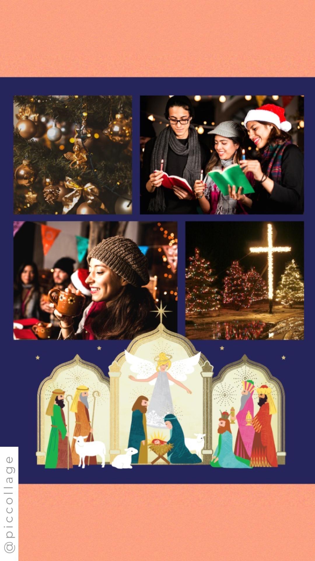 Christmas Greeting Card Template Christmas Greeting Card Template Christmas Card Template Greeting Card Template