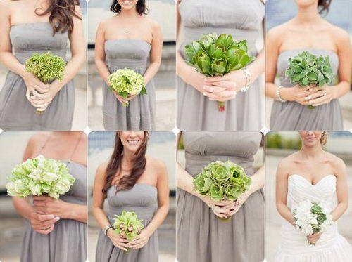 Google Image Result for http://www.theshoppingrepublic.com/wp-content/uploads/2011/02/green-bridesmaid-dresses.jpg