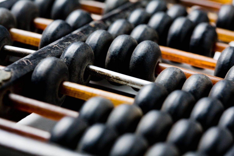 Overstock's tZero Wraps Up MonthsLong Token Sale Filing
