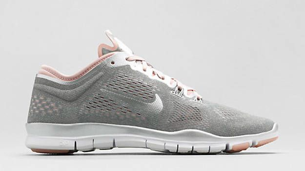 25 Nike Sneakers Ranked Best to Worst to Workout In | shoes