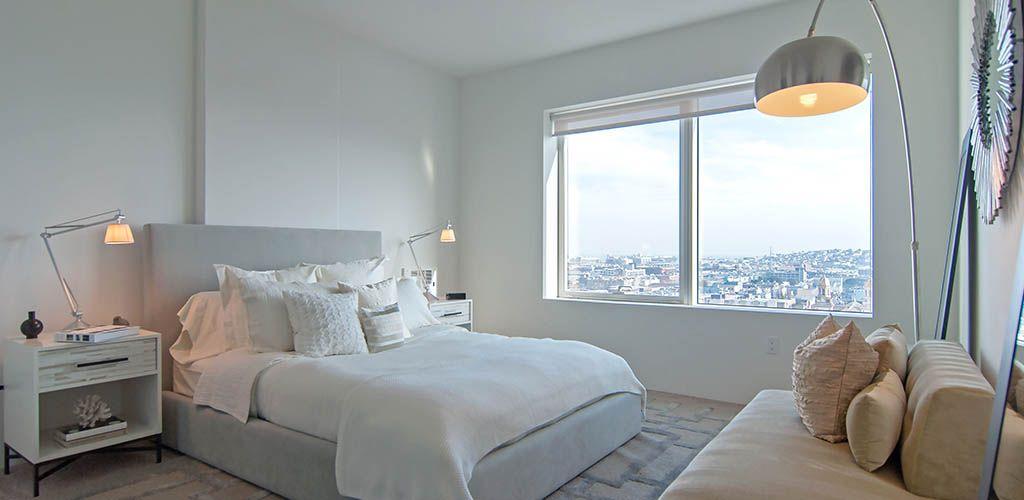 Residences | Brand New Luxury Studio, 1, and 2 Bedroom Apartments ...