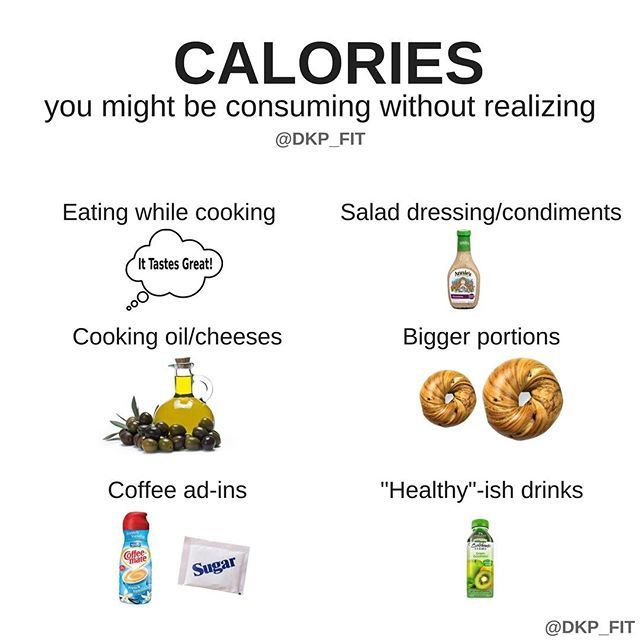 Weight loss success factors picture 7