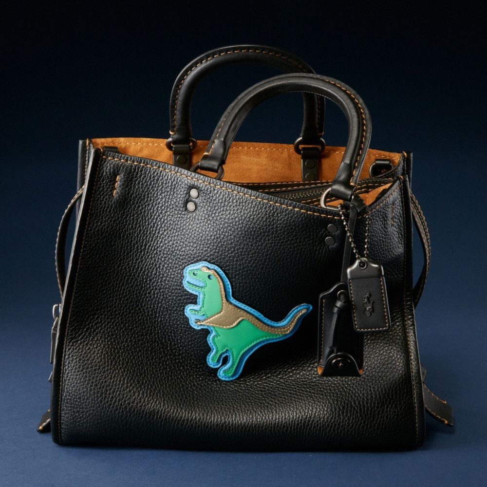 Coach is a New York modern luxury brand established in 1941. Coach brings  sophistication 33becde0c6061
