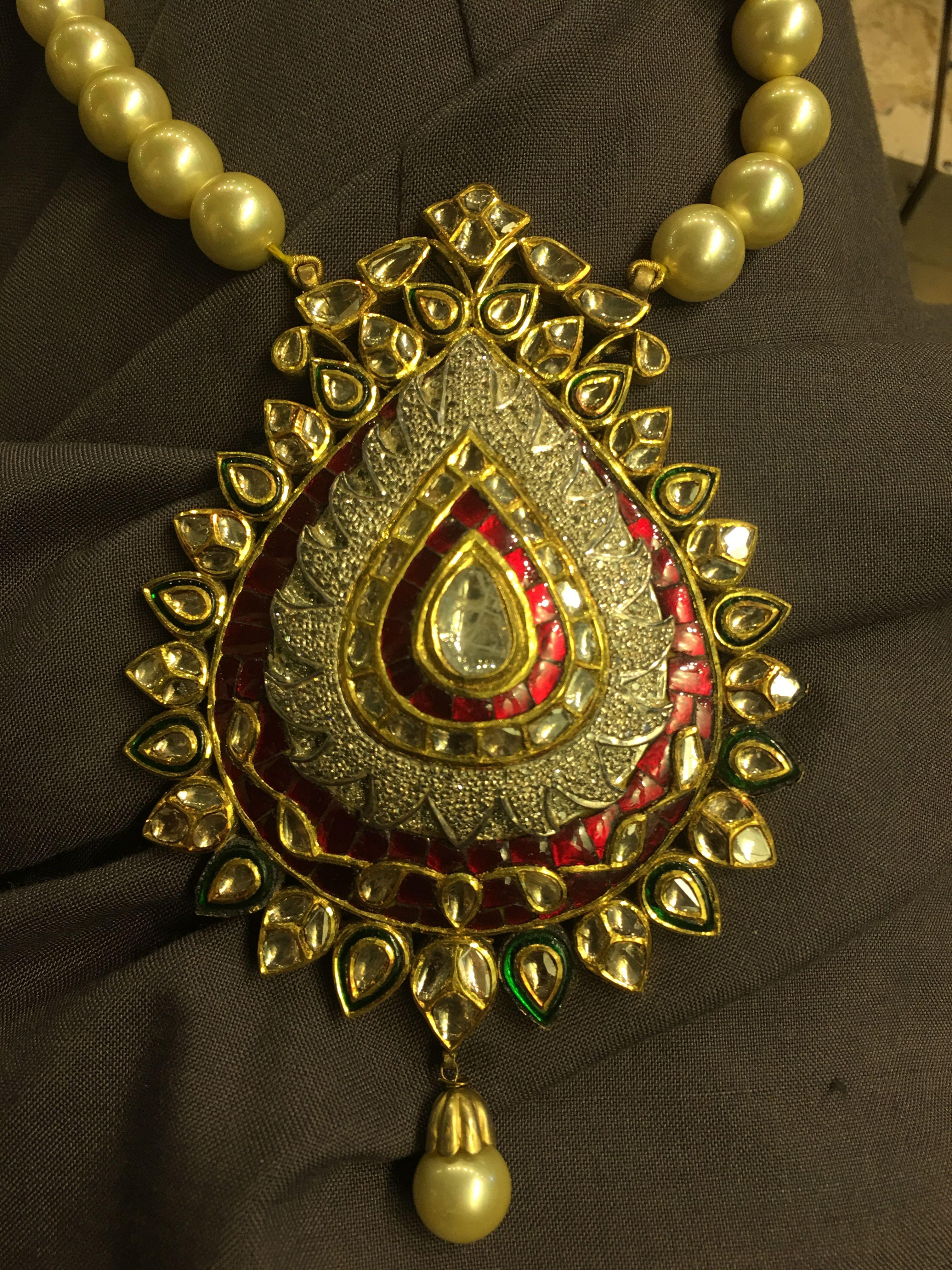 Pin by sultan gem jewellers on loket sets pinterest