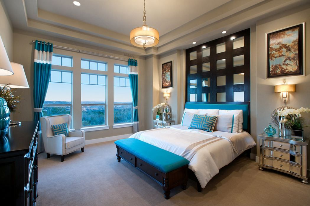 Bedroom Designs for Couples | Bedrooms, Couples and Couple bedroom