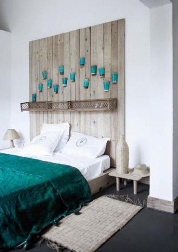 Reciclar decorar é vintage: #Decoração quartos vários estilos#, Deco, vintage, vitoriano#