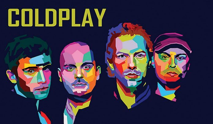 Coldplay tickets at 25,000? Twitter Fainted   #Coldplay #tickets #Twitter #Fainted