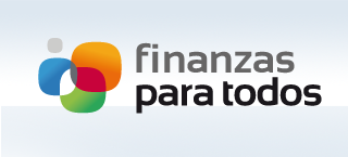 Finanzas Para Todos Calculadoras Y Herramientas Utilidades Para La Planificación Y Mejora De Tu Economí Finanzas Finanzas Personales Educación Financiera