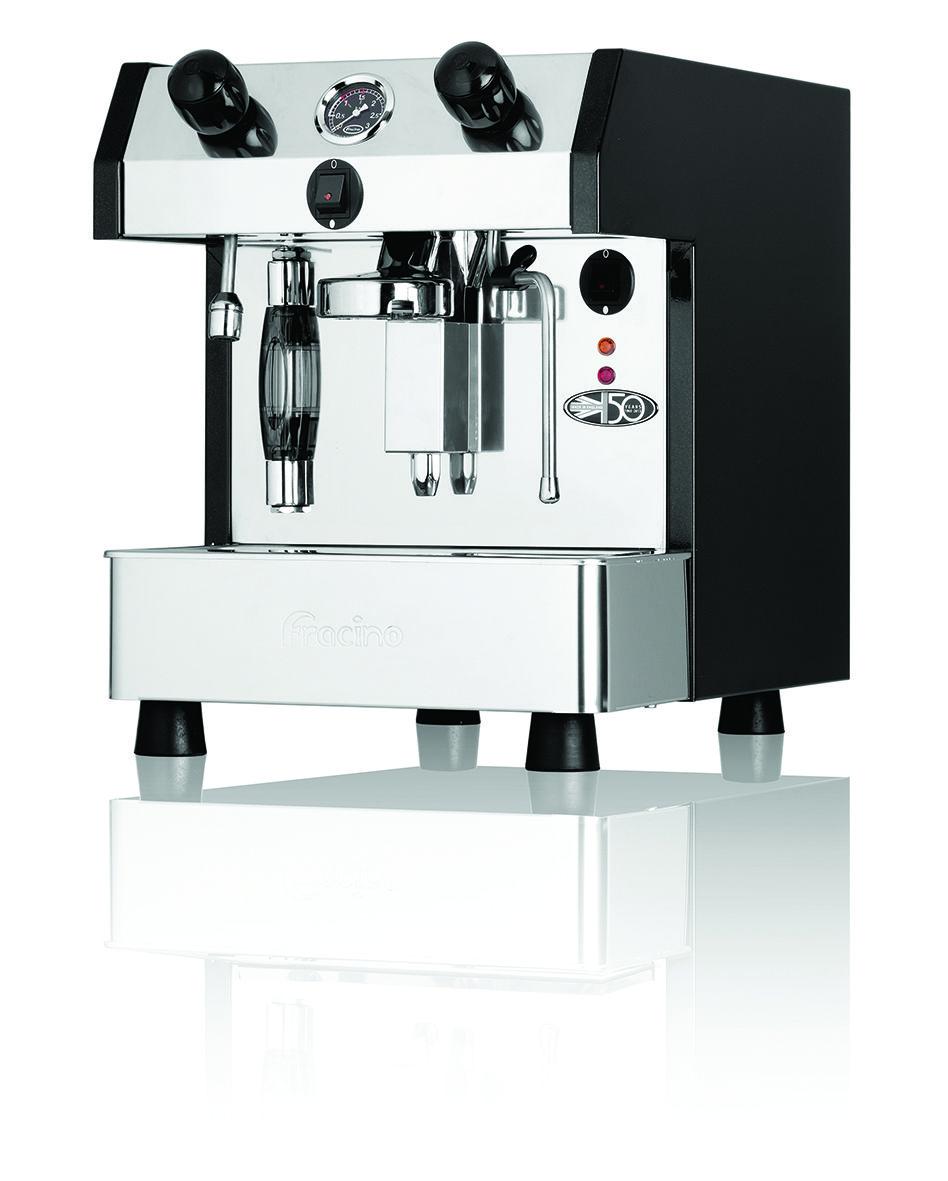 Fracino BAM1 | Semi-Automatic Coffee Machines | CAS