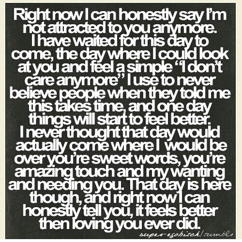 I Dont Care Anymore Quotes Pinterest Quotes Relationship