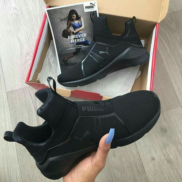 more photos 4b836 966c4 Pin by Marguerite Long on Sneaker Whore   Pinterest   Pumas