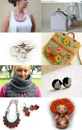 Gift for 18 August-1 by Alena on Etsy--Pinned with TreasuryPin.com