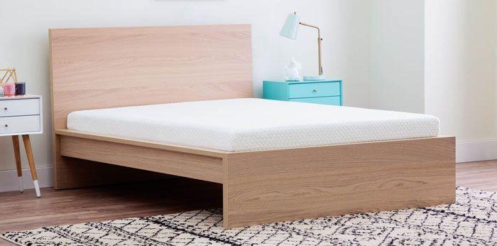 Best Bunk Bed Mattress Reviews Best Mattress For Bunk Beds In 2018