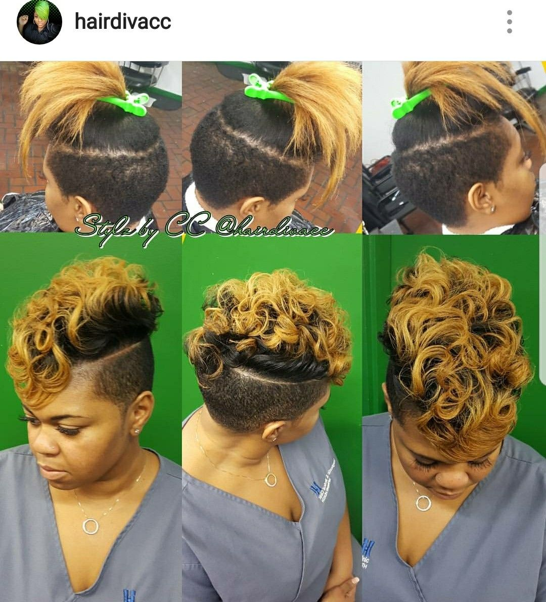 Pin by kirbi thatch on random pinterest hair style shorts and