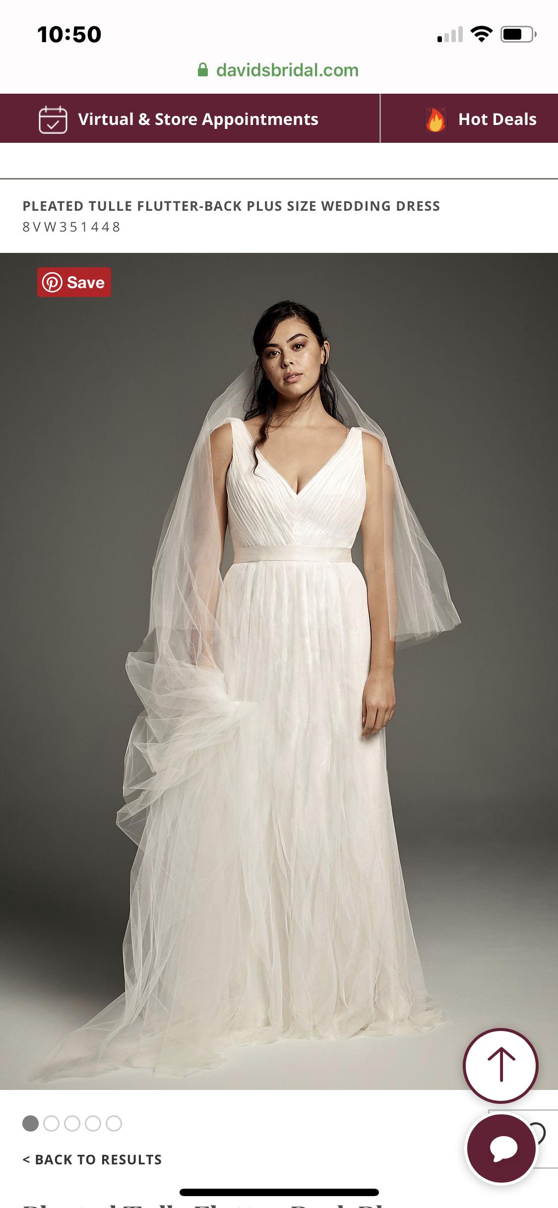 Pin By Lauren Baker On My Wedding 2022 Paul Lauren Tulle Wedding Dress Wedding Dresses Vera Wang Wedding Dresses [ 2436 x 1125 Pixel ]