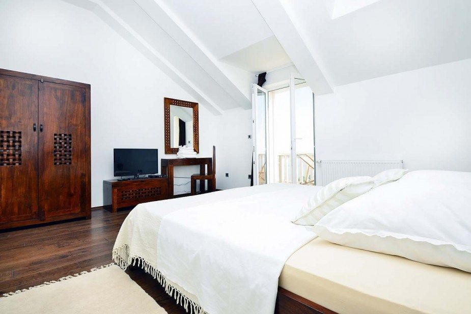 Villa Solin, Mlini ( 9 km from Dubrovnik) Home, Home