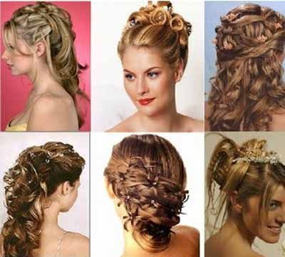 Variedad etruscos Pinterest Peinados La moda de hoy y