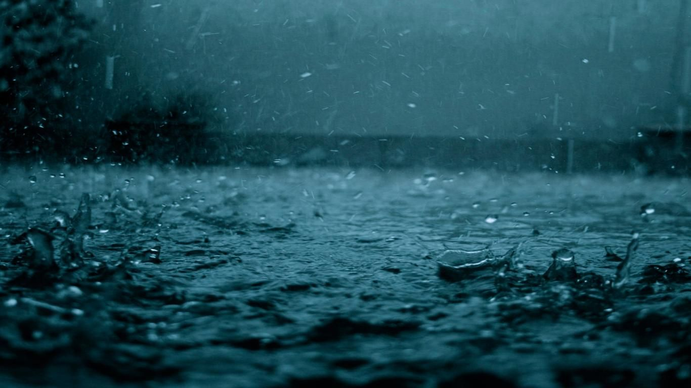 Rainy Good Night Wallpapers Live Hd Wallpaper Hq