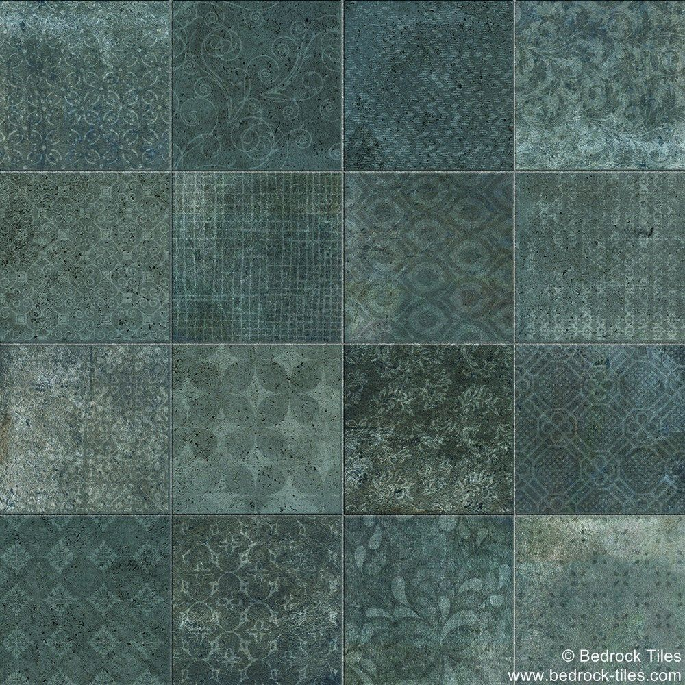 Baze 01 Aztec Has A Commercial Slip Resistance With Patterns That Give An Industrial Feel Which Also Come In Contemporary Tile Commercial Bathroom Tile Tiles