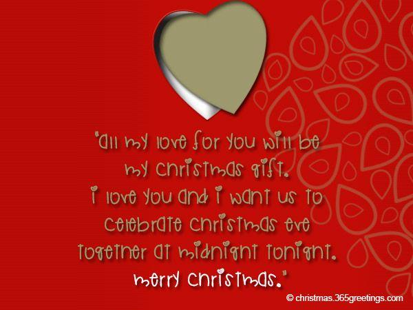 Pin On Christmas Quotes And Sayings