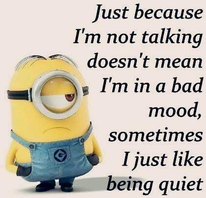 Memes · Funny Cartoon QuotesJokes ...