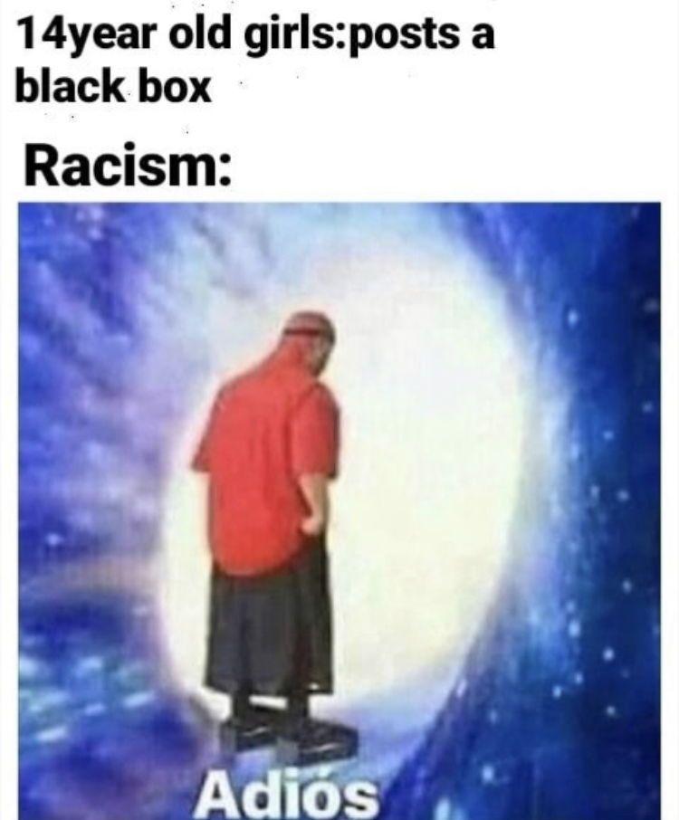 Top 20 Memes Of The Week Skyrim Memes Edgy Memes Quality Memes