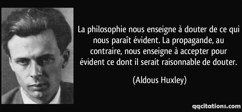 Philosophie Citations Conscience Recherche Google Citation