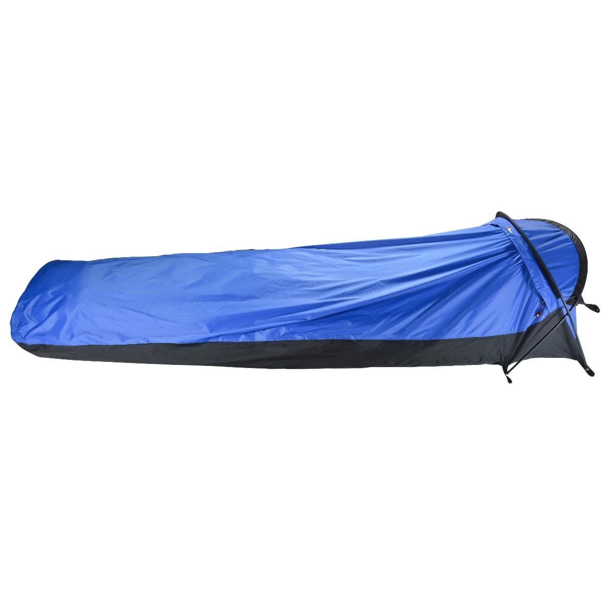 Chinook Summit Bivy Bag * New and awesome outdoor gear awaits you Read it now  sc 1 st  Pinterest & Chinook Summit Bivy Bag * New and awesome outdoor gear awaits you ...