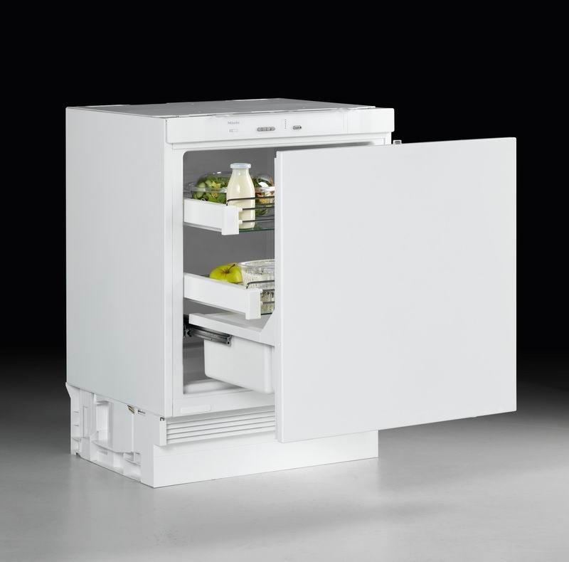 Встраиваемый холодильник Miele К 9123 Ui - купить   цены   обзоры и тесты   отзывы   параметры и характеристики   инструкция