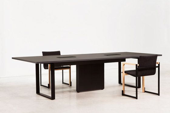 Bat Office By Akaba Conference Tables Office Kolonaki Table