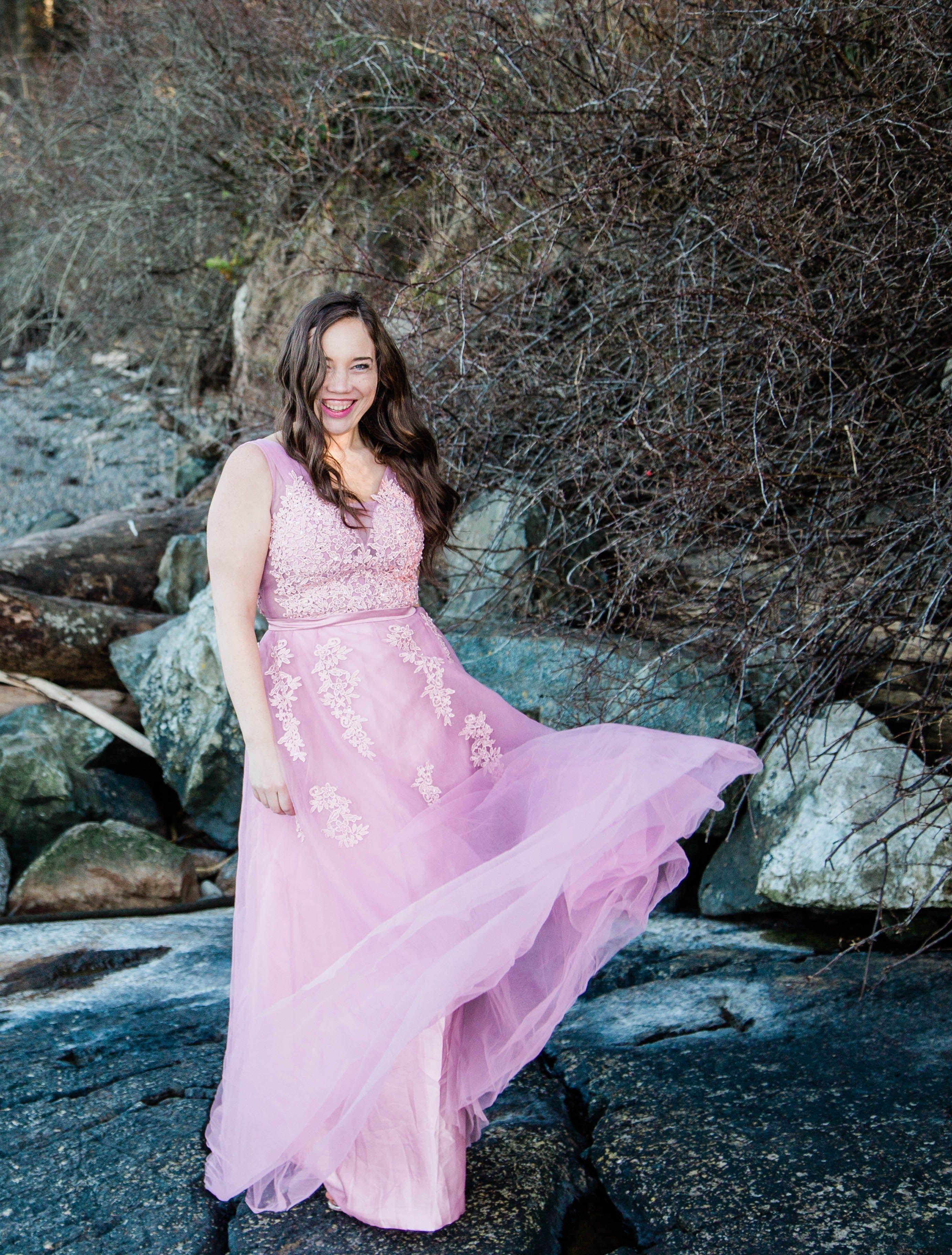 Best Formal Dresses On Amazon Amazon Wardrobe Best Formal Dresses Formal Dresses Dresses