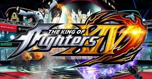 #Videogiochi: #The King of Fighters XIV - Tredicesimo teaser trailer (Trailer 12) da  (link: http://ift.tt/1SnkTkL )