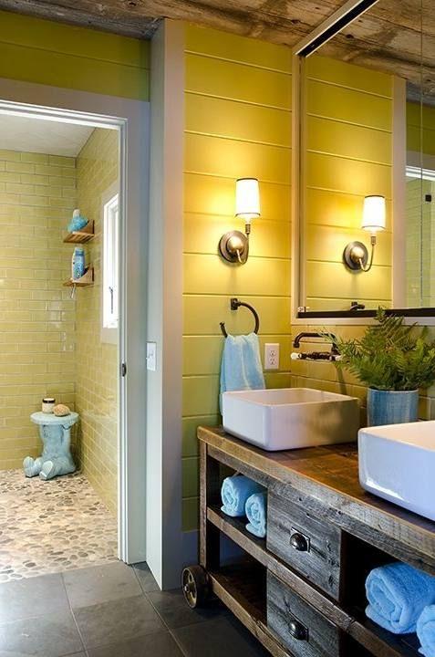 Bathroom Ideas Tiles in 2020 | Tile bathroom, Small ...