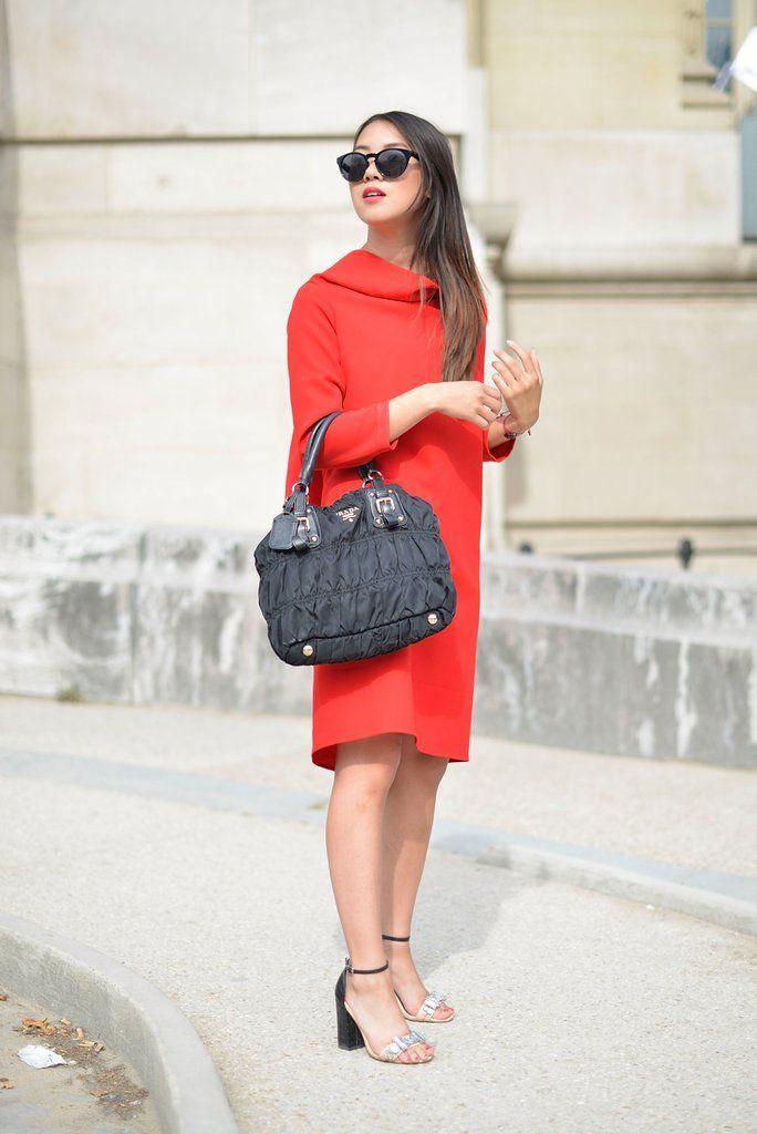 Sommer Outfit Ideen, die auf Stil, wenig Aufwand #männer #kleid #stylingideen