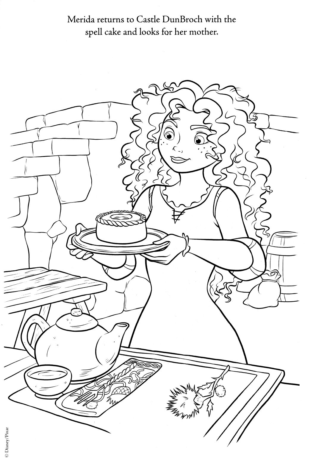 Disney Coloring Pages Disney Coloring Pages Coloring Books Princess Coloring Pages [ jpg ]