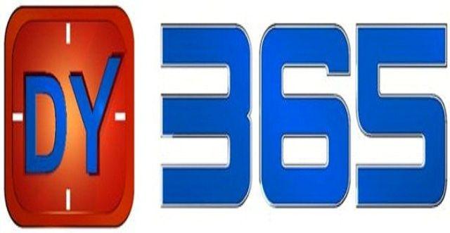 Dy 365 Broadcast News Live Tv Tv Watch