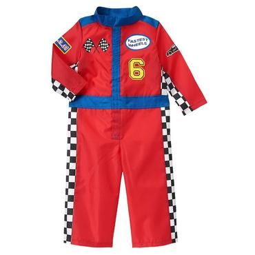 Image result for toddler race car costume  sc 1 st  Pinterest : race car driver kids costume  - Germanpascual.Com