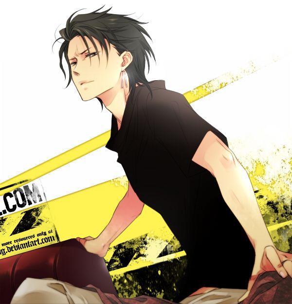 Tokimeki Memorial Girl S Side 3rd Story Sakurai Koichi Cute Anime Boy Anime Anime Images