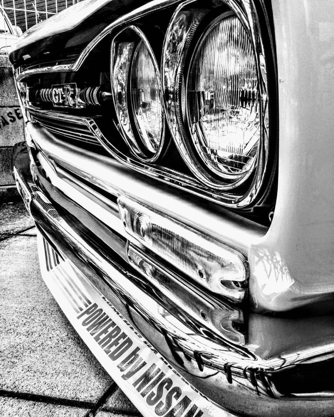 Cars おしゃれまとめの人気アイデア Pinterest John Marshall 日産スカイライン 車 絵 ハコスカ Gtr
