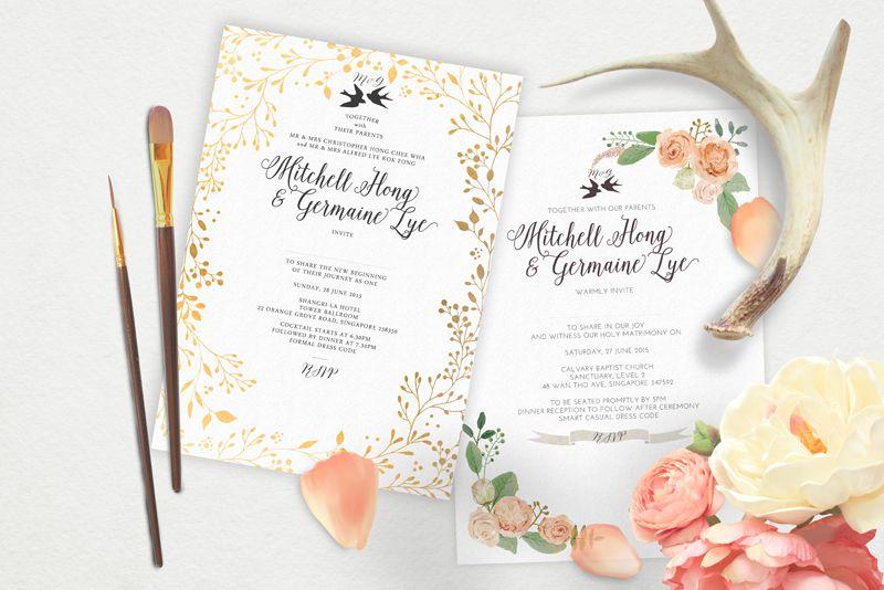 Pin On Wedding Invites